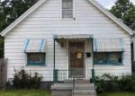 Foreclosed Home in Milwaukee 53207 S 5TH PL - Property ID: 4387215913