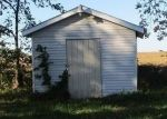 Foreclosed Home in Sherwood 49089 WHEATFIELD DR - Property ID: 4387220278