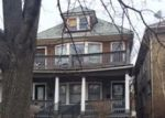 Foreclosed Home in Detroit 48204 LARCHMONT ST - Property ID: 4387275469