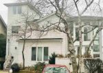 Foreclosed Home in La Salle 48145 N LAKESHORE DR - Property ID: 4387279409