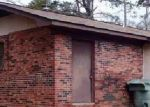 Foreclosed Home in Ozark 36360 MARTIN LUTHER KING JR AVE - Property ID: 4387283799
