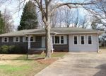 Foreclosed Home in Anderson 29621 WARWICK ST - Property ID: 4387302179
