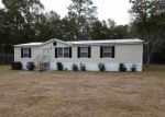 Foreclosed Home in Tallahassee 32305 GREEN FOUNTAIN RD - Property ID: 4387314899
