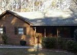 Foreclosed Home in Jasper 30143 HIGHWAY 53 W - Property ID: 4387317518