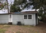 Foreclosed Home in Jacksonville 32211 HARE AVE - Property ID: 4387324523