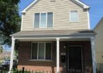 Foreclosed Home in Chicago 60623 S AVERS AVE - Property ID: 4387330660