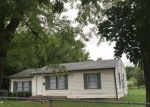 Foreclosed Home in Tulsa 74130 E 51ST ST N - Property ID: 4387334145