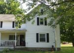 Foreclosed Home in Wolcott 14590 WILSON RD - Property ID: 4387345548