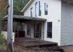 Foreclosed Home in Tunnel Hill 30755 N CENTER ST - Property ID: 4387350807
