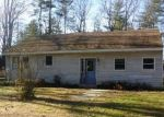 Foreclosed Home in Athol 01331 KING RD - Property ID: 4387375770