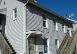 Foreclosed Home in Norwich 06360 7TH ST - Property ID: 4387376194