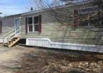 Foreclosed Home in Hardwick 05843 CENTRAL ST - Property ID: 4387389338