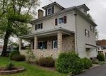Foreclosed Home in Johnstown 15905 GOUCHER ST - Property ID: 4387390212