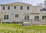 Foreclosed Home in Norwalk 06850 SILVERMINE RDG - Property ID: 4387444528