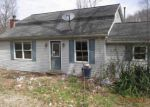 Foreclosed Home in Tell City 47586 JONES MILL RD - Property ID: 4387451533