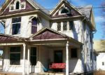 Foreclosed Home in Silver Lake 46982 E MAIN ST - Property ID: 4387455474