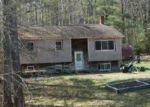 Foreclosed Home in Belfast 04915 BACK BELMONT RD - Property ID: 4387460739