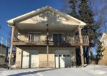 Foreclosed Home in Bristol 53104 223RD AVE - Property ID: 4387483955