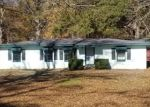Foreclosed Home in Natchitoches 71457 WILKERSON RD - Property ID: 4387496201