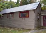 Foreclosed Home in Colden 14033 OMPHALIUS RD - Property ID: 4387509790