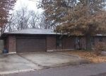 Foreclosed Home in Fulton 65251 GLENSTONE DR - Property ID: 4387544386
