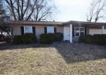 Foreclosed Home in Granite City 62040 TERMINAL AVE - Property ID: 4387547900