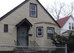 Foreclosed Home in Chicago 60628 W 110TH ST - Property ID: 4387554912
