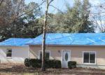 Foreclosed Home in Newberry 32669 SW 252ND TER - Property ID: 4387586432