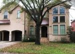 Foreclosed Home in Bellaire 77401 WEDGEWOOD DR - Property ID: 4387592117