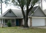Foreclosed Home in Humble 77346 PINES PLACE DR - Property ID: 4387597825