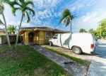 Foreclosed Home in Miami 33186 SW 113TH ST - Property ID: 4387609646