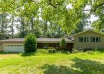 Foreclosed Home in Monroe Township 08831 FEDERAL RD - Property ID: 4387620145