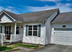 Foreclosed Home in Bowling Green 42101 MOONLITE AVE - Property ID: 4387644238