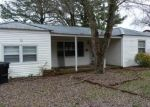 Foreclosed Home in Tullahoma 37388 1ST AVE - Property ID: 4387653887