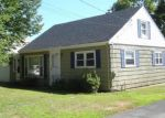 Foreclosed Home in Lewiston 04240 BROWN ST - Property ID: 4387657825