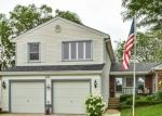 Foreclosed Home in Bolingbrook 60440 COCHISE CIR - Property ID: 4387679274