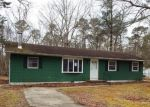 Foreclosed Home in Absecon 08201 WOODLAND AVE - Property ID: 4387689349