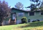 Foreclosed Home in Juliette 31046 AUSTIN EST - Property ID: 4387698105