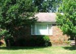 Foreclosed Home in Vermilion 44089 JEFFERSON ST - Property ID: 4387714764