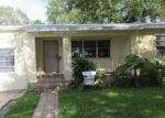 Foreclosed Home in Miami 33147 NW 16TH AVE - Property ID: 4387724838