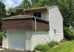 Foreclosed Home in Bolingbrook 60440 ERIC WAY - Property ID: 4387725262