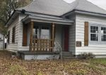 Foreclosed Home in Ada 74820 W 15TH ST - Property ID: 4387754166