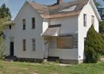 Foreclosed Home in Cleveland 44127 HOPPENSACK AVE - Property ID: 4387762948