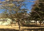 Foreclosed Home in Winnemucca 89445 BETTY LN - Property ID: 4387764689