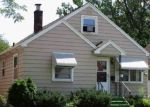 Foreclosed Home in La Crosse 54603 PROSPECT ST - Property ID: 4387769955