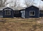 Foreclosed Home in Joliet 60435 BARBER LN - Property ID: 4387780451
