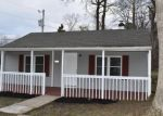 Foreclosed Home in Prince Frederick 20678 SIXES RD - Property ID: 4387790526