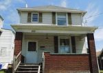 Foreclosed Home in New Brighton 15066 4TH ST - Property ID: 4387800604
