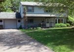 Foreclosed Home in Youngstown 44512 RANIER AVE - Property ID: 4387839580