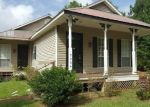 Foreclosed Home in Mandeville 70448 HENRY CLAY ST - Property ID: 4387845714